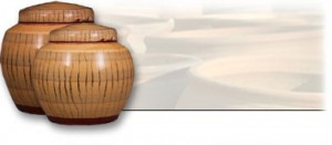 index pottery_banner