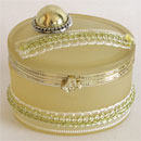 off-white-oval-shaped-jewelry-box-decorated-with-AQ78_l